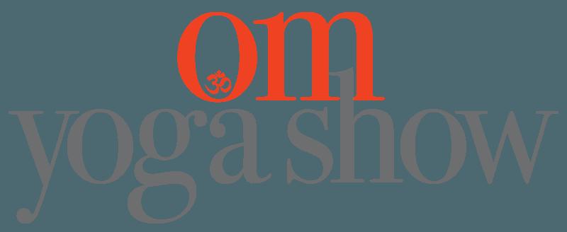 om-yoga-logo.png