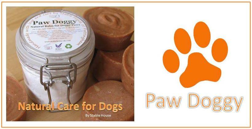 paw-doggy-header.jpg