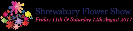 shrewsbury-flower-logo-2017-retina.png