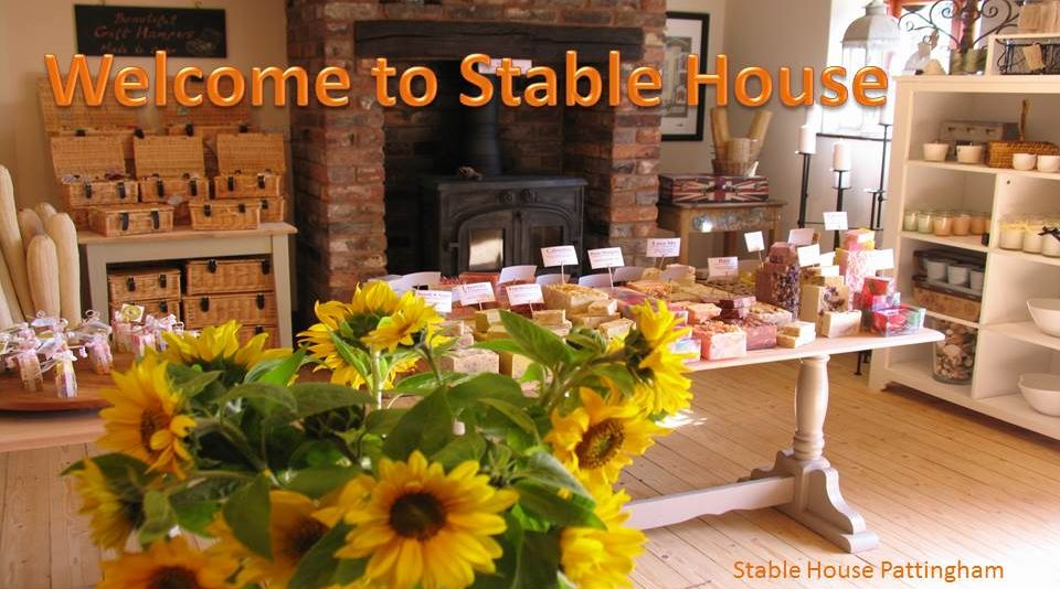 stable-house-shop.jpg