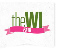 wi-logo-2.png
