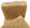 Carrot & Tea Tree Soap