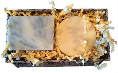 Manface Gift Box 1