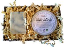 Manface Gift Box 2