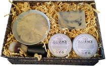 Manface Gift Box 6