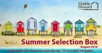 Summer Selection Box
