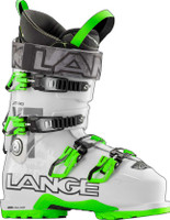Lange XT 130 Wide - Fanatyk Co Ski & Cycle, Whistler, BC
