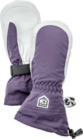 Hestra Heli Ski Mitt - Women's - Fanatyk Co. Ski & Cycle, Whistler, BC
