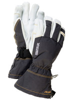 Hestra Army Leather GTX Glove - Fanatyk Co. Ski & Cycle, Whistler, BC