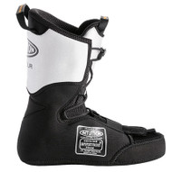 Intuition Pro Tour Liner Medium Volume - Fanatyk Co. Ski & Boot Fit, Whistler, BC, Canada