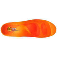 Sidas Winter 3Feet High Arch Foot Beds - Fanatyk Co. Ski Shop, Whistler, BC, Canada