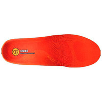 Sidas Winter 3Feet Mid Arch Foot Beds - Fanatyk Co. Ski Shop, Whistler, BC, Canada