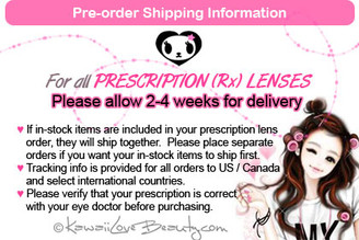 Worldwide Shipping! Complete tracking information is available for the following countries: • USA• Canada• UK• Australia • France• Spain• Brazil• Germany • New Zealand • Belgium• Croatia• Denmark • Israel• Netherlands • Switzerland• Estonia • Finland• Gibraltar• Hungary• Italy • Latvia• Lithuania• Luxembourg • Malaysia • Malta• Portugal• Singapore