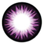 Xtra Bella Violet WBS-201