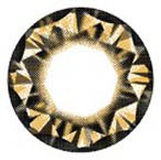 Xtra Diamond Brown WT-B34