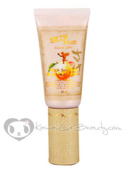 Skinfood Peach Sake Pore BB Cream SPF 20 PA+ 30ml