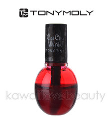 CatChu Wink Tony Tint Mini by Tony Moly