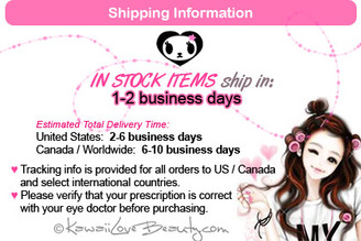 Worldwide Shipping! Complete tracking information is available for the following countries:  • USA	• Canada	• UK	• Australia • France	• Spain	• Brazil	• Germany • New Zealand  	• Belgium	• Croatia	• Denmark • Israel	• Netherlands  	• Switzerland	• Estonia • Finland	• Gibraltar	• Hungary	• Italy • Latvia	• Lithuania	• Luxembourg  	• Malaysia • Malta	• Portugal	• Singapore
