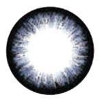 Geo WMI242 Blue circle lens.