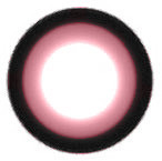 Circle lenses, Dolly Eye Sugar Candy Pink