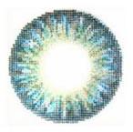 Magic Tri-Color Blue CM-904