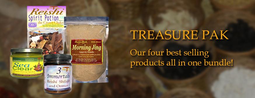 treasure-pak-banner-test-3.jpg
