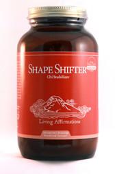 Shapeshifter Chi