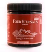 4 Eternals