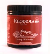 Rhodiola (Crenulata)