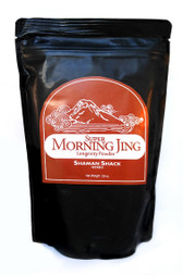 Super Morning Jing