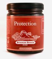 Protection PE