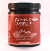 Women's Complete Formula