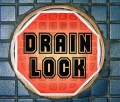 drain-lock-over-drain-2-35100.jpg