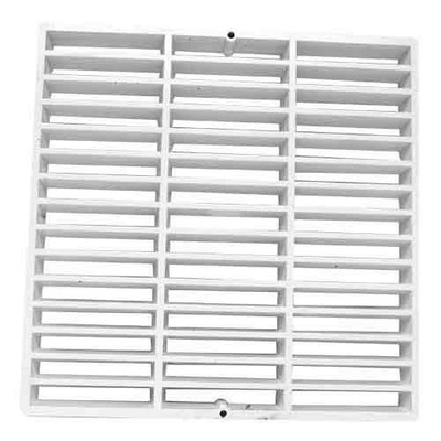 full grate floor sink grate 12 x 12 drain net