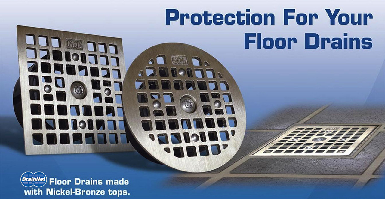 plaster products drain trap floor zurn flushometer faucets on covers floors of fantastic