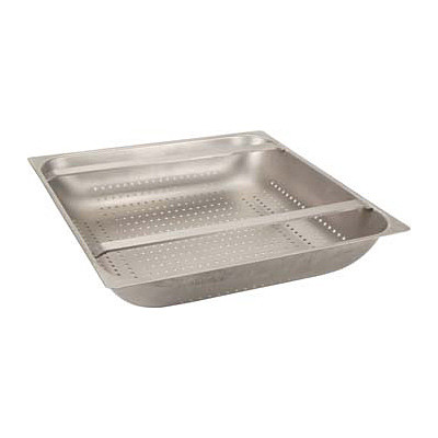 Commercial Sink Strainer : Home Drains Commercial Drain Strainers Stainless Steel Strainers 20 ...