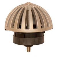 "Guardian Dome-D-Lock 3"""