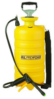 RL Flomaster Pro Foam Variable Control Foaming Sprayer