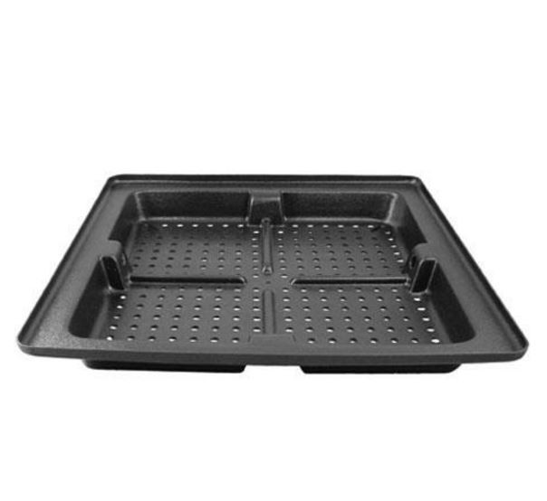 "20"" x 20"" commercial kitchen sink strainer for restaurants"