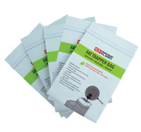 Fat Trapper Refill Bags (5-pack)