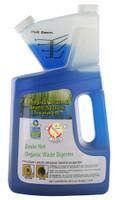 Organic Drain Treatment
