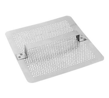 7 3 4 Quot Square Flat Floor Drain Strainer Drain Net