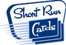 Short Run Cards