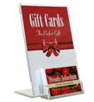 category-plasticcardaccessories2.png