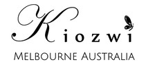 kiozwi.com.au