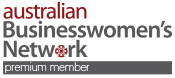 abn-member-badge.jpg