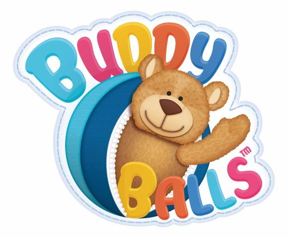 buddy-balls-hero-logo-col-small-.jpg