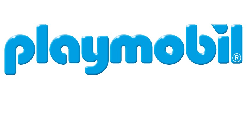 playmobil-logo-blue-without-head-2016-01-21-small-.jpg