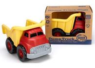 Green Toys Dump Truck boxed Kiozwi.com.au
