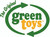 Grre Toys Logo
